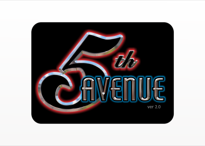 logo_5thave