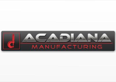 logo_acadianamfg