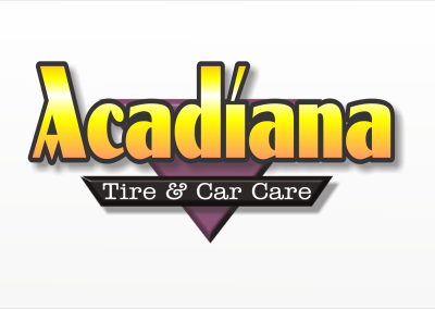 logo_acadianatire