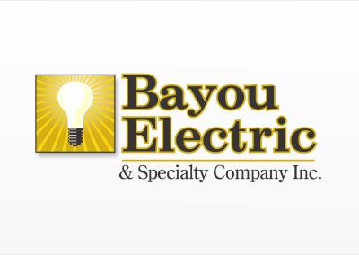 logo_bayouelec