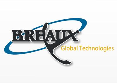 logo_bgt