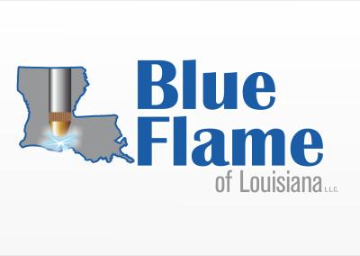 logo_blueflame