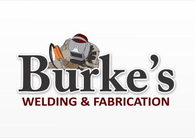 logo_burke