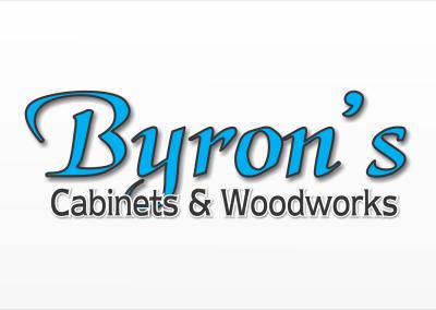 logo_byrons