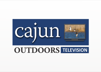 logo_cajunoutdoors