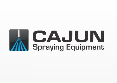 logo_cajunspraying