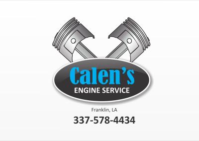 logo_calens