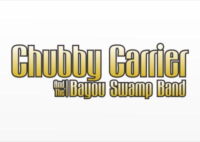 logo_chubbycarrier