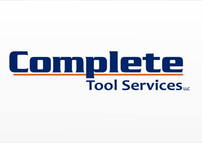logo_completetool