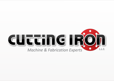 logo_cuttingiron