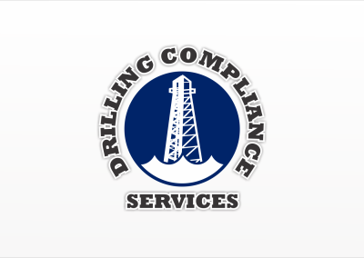 logo_drillingcompliance