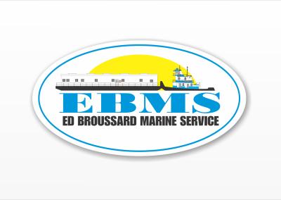 logo_ebms