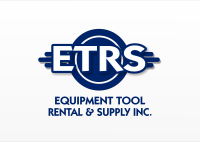 logo_etrs