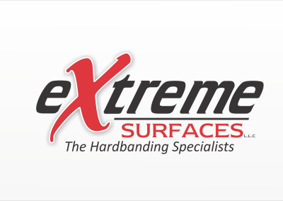 logo_extremesurfaces