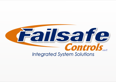 logo_failsafe