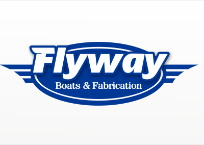 logo_flywayboats
