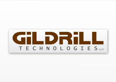 logo_gildrill