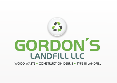 logo_gordons