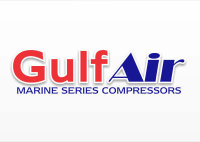 logo_gulfair
