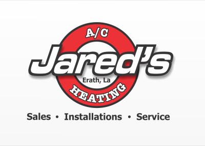logo_jareds