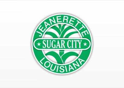 logo_jeanerette