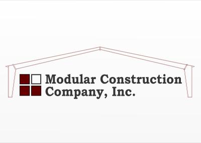 logo_modular