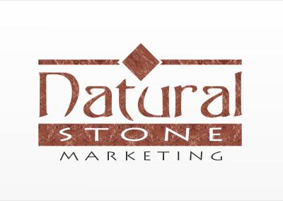 logo_naturalstone