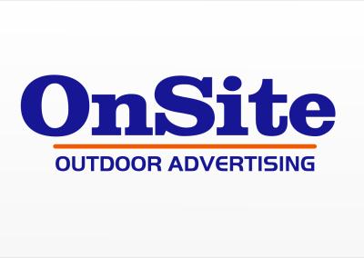 logo_onsiteadv