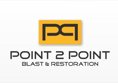 logo_p-p