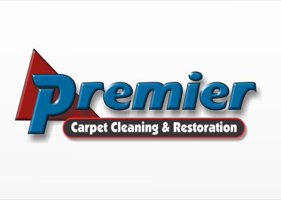 logo_premier-old