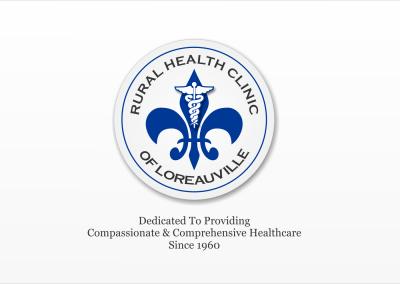 logo_ruralhealth