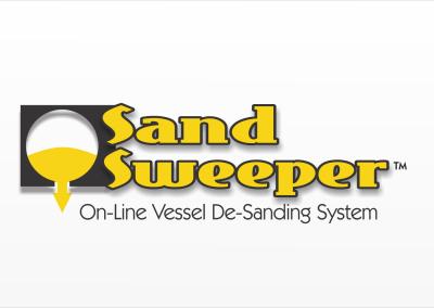 logo_sandsweeper