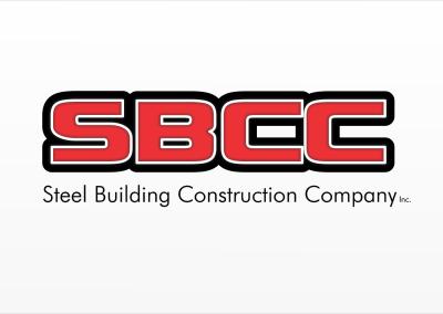 logo_sbcc