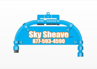logo_skysheave