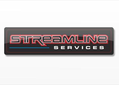 logo_streamline