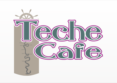 logo_techecafe