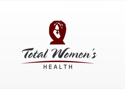 logo_twh