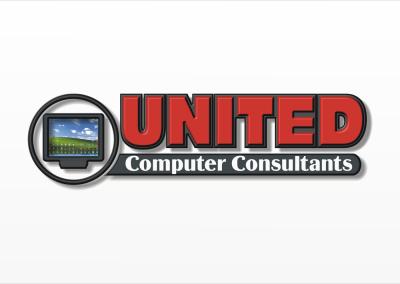 logo_unitedcomputer