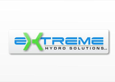 logo_xtremehydro