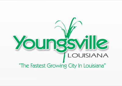 logo_youngsville
